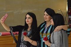 KURDISTAN ..........كوردستان (Kurdistan Photo كوردستان) Tags: کوردستانی کورد kurdistan کوردستان land democratic party koerdistan kurdistani kurdistán kurdistanê zagros zoregva zazaki zaxo zindî azadî azmar xebat xaneqînê christianity cegerxwin van love mahabad music arbil democracy freedom genocide herêmakurdistanê hawler hewler hewlêr halabja herêma judaism jerusalem kurdistan4all lalish qamishli qamislo qamishlî qasimlo war erbil efrînê refugee revolution rojava referendum yezidism yazidis yârsânism unhcr peshmerga peshmerge grass tree landscape field sky water river flower plant rock butterfly garden