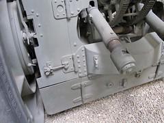"Italian Obice da 75mm-18 Modello 35 5 • <a style=""font-size:0.8em;"" href=""http://www.flickr.com/photos/81723459@N04/29636409687/"" target=""_blank"">View on Flickr</a>"