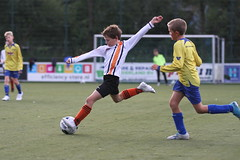 "HBC Voetbal • <a style=""font-size:0.8em;"" href=""http://www.flickr.com/photos/151401055@N04/29638033477/"" target=""_blank"">View on Flickr</a>"
