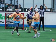 Frank Menschner Cup 2018, Day 3 (LCC Radotín) Tags: noafe glasgowclydesiders frankmenschnercup radotín fotoondøejmika lacrosse boxlakros boxlacrosse lakros fotoondřejmika