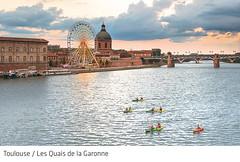 10x15cm // Réf : 10010726 // Toulouse