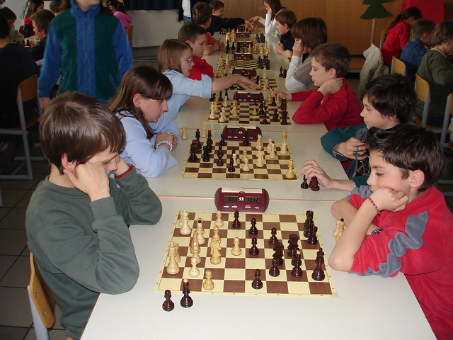 DKL 2005-06 Drska Novo mesto 004