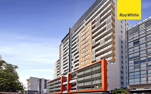 907B/8 Cowper St, Parramatta NSW 2150