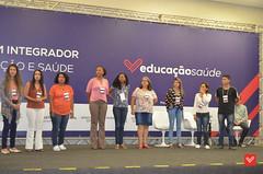 EducacaoSaude-119 (ifma.oficial) Tags: education educacao ifma rede federal maranhao saude etsus