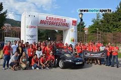 DSC_0118_caramulo_S2000
