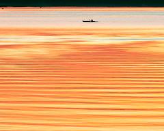 #1 Радуга-река / Rainbow river (Yuri Balanov) Tags: river autumn colour color fullcolor colorfull landscape kayak sunset pentaxk5iis pentax pentaxrussia pentaxricoh pentaxda18135mm water