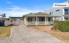 98 Webster Road, Lurnea NSW