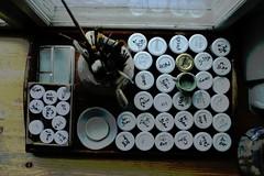 """Den Kapitalismus verstehen und Alternativen aufbauen • <a style=""""font-size:0.8em;"""" href=""""http://www.flickr.com/photos/130033842@N04/29735618057/"""" target=""""_blank"""">View on Flickr</a>"""