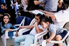 Bar Mizwa-DSC_8095 (thomschphotography3) Tags: israel jerusalem streetphotography children boy girl westernwall praying religion jew jewish tradition barmizwa barmitzwa