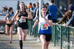 """2018_Nationale_veldloop_Rias.Photography224 • <a style=""""font-size:0.8em;"""" href=""""http://www.flickr.com/photos/164301253@N02/29923640027/"""" target=""""_blank"""">View on Flickr</a>"""