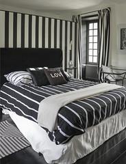 Le Domaine de Cordey - Maison d'Hotel (Kotomi_) Tags: normandy orne accomodation hotel bb