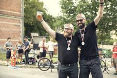 svajer18_1634 (Anders Hviid) Tags: svajerløbet 2018 svajer danish cargo bike championship cargobike larryvsharry larry vs harry copenhagen denmark carlsberg bicycle culture