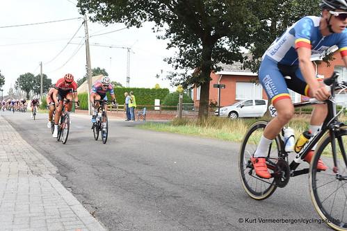 Omloop der Vlaamse gewesten (133)