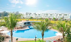 10 kinh nghiệm thuê villa FLC Sầm Sơn Việt Nam (leducnhat01) Tags: flc flcsamson samsonhotel villa villas