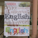 20180709 - English Week Celebration (VJW) (1)