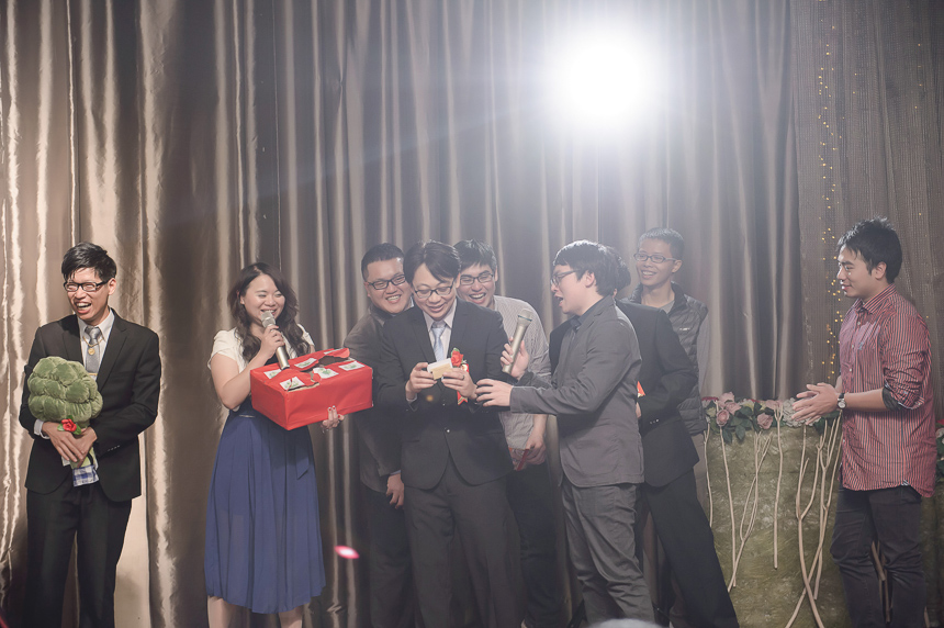 30361028398 cdf01328fd o 超high婚禮進場方式與小遊戲!讓你的婚禮絕不冷場~