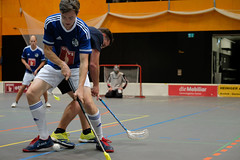 uhc-sursee_sursee-cup2018_freitag-kottenmatte_021