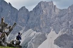 (lucamarasca1) Tags: panoramic travel dolomites background d5500 nikkor nital nikon landscape nature dolomiti montagne mountains