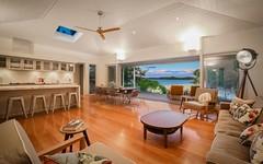 3 Gem Road, Pearl Beach NSW