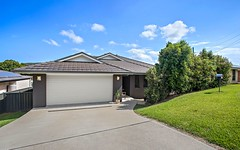 108 Pearce Dr, Coffs Harbour NSW