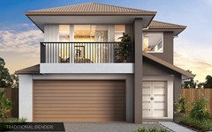 112 Austral, Austral NSW
