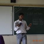 20180905 - Teacher's Day (21)