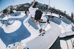 Bowl Rippers  © Nicolas Jacquemin-6