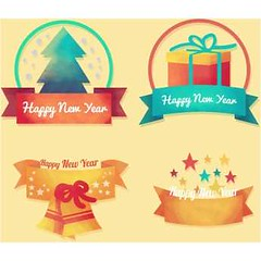 free vector Happy new Year 2017 Background (cgvector) Tags: 2017calendar abstract abstraction asian background balloons banner black blank calendar card celebrate circle collection cover day decoration decorative design drawing element fabric floral flower frame greeting happy identity illustrations invitation logo meditation model month new night old organizer ornament paper party pattern poster red set site smile tag tags template texture time vector wallpaper web woman year2017