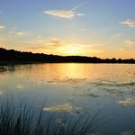 Fermanagh lake. thumbnail