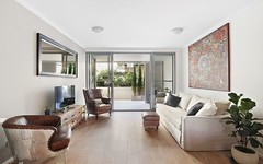 25/249 Chalmers Street, Redfern NSW