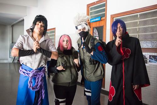 22-pira-anime-fest-especial-cosplay-16.jpg