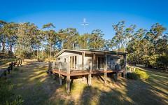 47 Lochview Farm Road, Lochiel NSW
