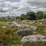 Competition: 18/09/2018 - PDI. League 1. Open. Yorkshire Dales by Richard White