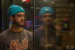 JJ Boston Reflections-1 (Fadde Photography) Tags: baseball boston family fenwaypark game greenmonster mets nighttime redsox travel