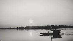 I Love Vietnam (Tạ Phú) Tags: fujifilm fujinon fuji xt20 xf1855 1855 sunset dawn vietnam vietnamese