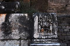 Aphrodisias (Efkan Sinan) Tags: aphrodisias afrodisias ancientcity antikkent romanemp örenyeri ruins antikdönem antiktiyatro agora hamam profdrkenanterim unescoworldheritagesitesinturkey unescodünyamirası karacasu geyre egebölgesi türkiye türkei tr turchia turquie tarihiyerler tarihieserler