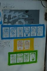 TLV graffiti (beckybarnett303) Tags: tlv telaviv israel israeli guide tour tourist tourism adventure travel jew jewish home neighborhood streetart graffiti tlvgraffiti telavivgraffiti urban city local artist art freeform sootc fuji fujifilm fujifilmxseries