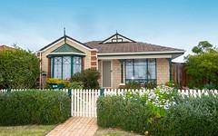 8 Howick Street, Bungonia NSW