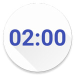 Timer For Board Games  App Download thumbnail