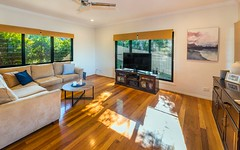 13 Arkan Avenue, Woolgoolga NSW