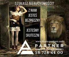 Nie ma się czego bać, można do nas w spawach nieruchomości zadzwonić. #PARTNER #1🏆 Zapraszamy. 🍩☕️ ➖➖➖➖➖➖➖:heavy_m (partner12) Tags: gdańsk warszawa szybkasprzedaż ilovemyjob skuteczniej innowacja instajob dayjob szybciej dreamhouse lepiej deweloper partner realestate business pomorskie wnętrza 1 sopot forsale gdynia partnernieruchomosci superoferta gentleman apartment