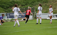 Lewes FC Women 5 Charlton Ath Women 0 Conti Cup 19 08 2018-839.jpg (jamesboyes) Tags: lewes charltonathletic women ladies football soccer goal score celebrate fawsl fawc fa sussex london sport canon continentalcup conticup