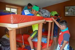 camp-92 (Comunidad de Fe) Tags: niños cdf comunidad de fe cancun jungle camp campamento 2018 sobreviviendo selva