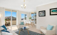 8/113 Mount Street, Coogee NSW