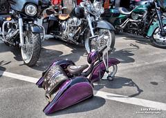 Aug 2 2018 - I wanna ride (La_Z_Photog) Tags: lazy photog elliott photography worland wyoming sturgis south dakota motorcycle rally black hills babes bikes beer trikes