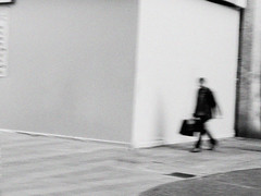 P3730208 (gpaolini50) Tags: emotive esplora explore explored emozioni explora photoaday photography photographis photographic photo phothograpia portrait pretesti photoday bw biancoenero bianconero blackandwhite people