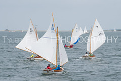 Fields_HClass2018_159 (Tyler Fields | PHOTOGRAPHY) Tags: edgartown hclasschampionship tylerfieldsphotography