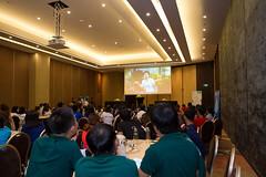 IMG_2986 (Ho Chi Minh City & Hanoi) Tags: scd rse csr beach vietnam teambuilding coworkers ecology plastics seminar workshop ccifv cci ccifi france