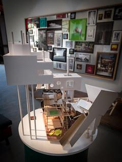 exhibition-gone-fishing-institut-for-x-design-architecture-art-rené-thorup-kristensen-tembo-20180902-12