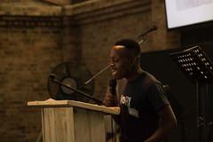 One Life Church Destiny Leadership Academy Big mssion-546